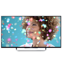 Sony internet TV Bravia KDL-42W700B