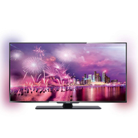 Tivi LED 55 inch Philips 55PFT5509S/98
