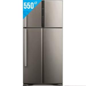 Tủ lạnh Inverter Hitachi R-V660PGV3 (550 lít)