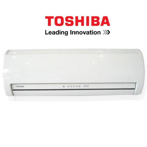 Máy lạnh 1hp inverter Toshiba 10BKCV