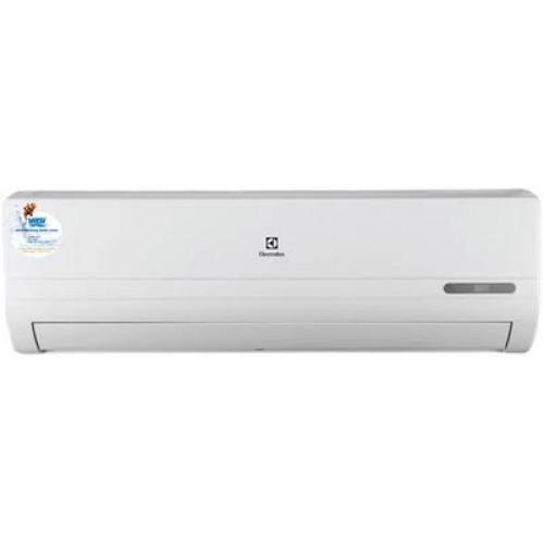 Máy lạnh 2hp Electrolux 18CRF