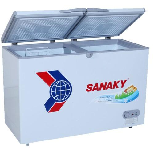 Tủ đông lạnh Sanaky VH-2599A1