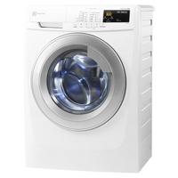 Máy giặt lồng ngang 7kg Electrolux EWF80743