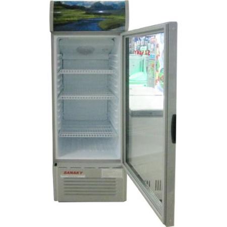 Tủ mát Sanaky VH-358K (300 lít)