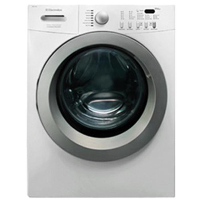 Máy sấy quần áo 11kg  Electrolux EDV114UW