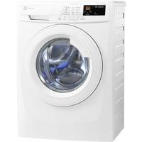 Máy giặt lồng ngang 7,5kg Electrolux EWF85743