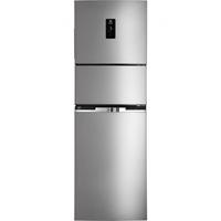 Tủ lạnh inverter 3 cửa Electrolux EME3500MG 350L lít