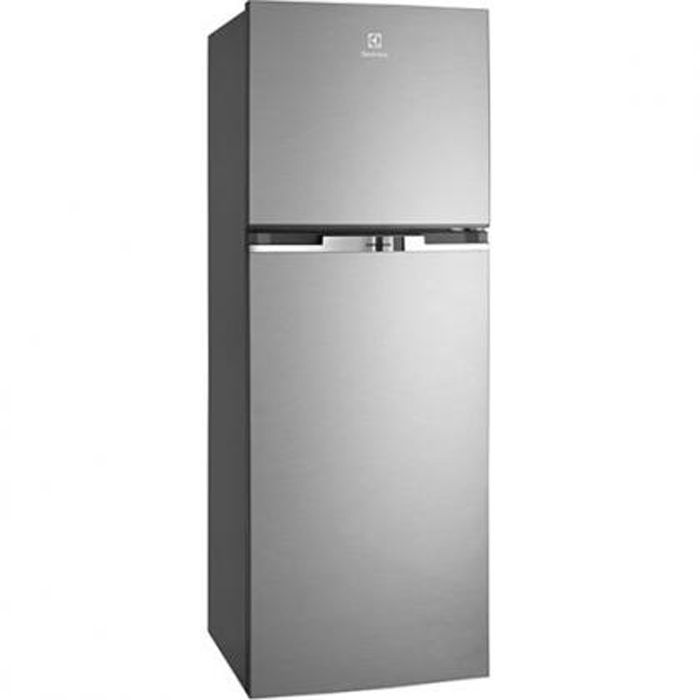 Tủ lạnh 230L lít Electrolux ETB2300MG