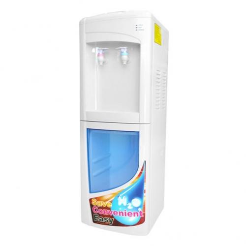 Máy nước uống Alaska R28