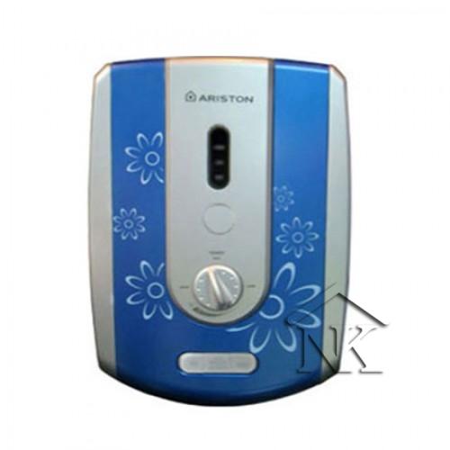 Máy tắm nước nóng Ariston BE4522E