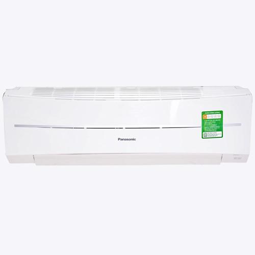 Máy lạnh Panasonic 2hp CU/CS-KC18QKH-8