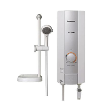 Máy tắm nóng Panasonic DH-4HS1W