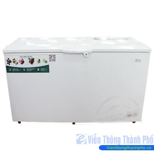 Tủ đông 500L lít Electrolux ECM-5200WA