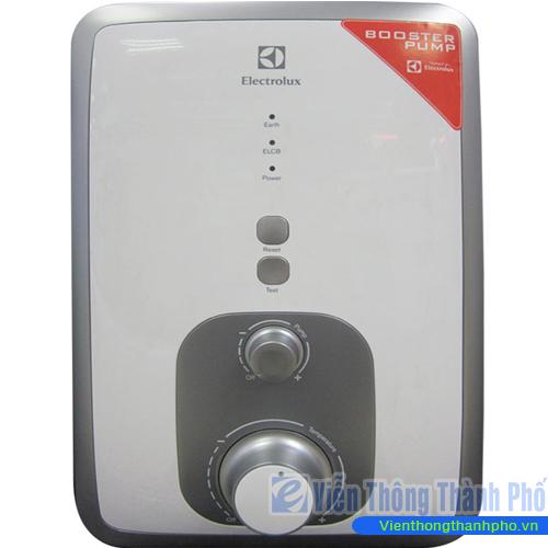 Máy tắm nóng trực tiếp Electrolux EWE451BA-DW