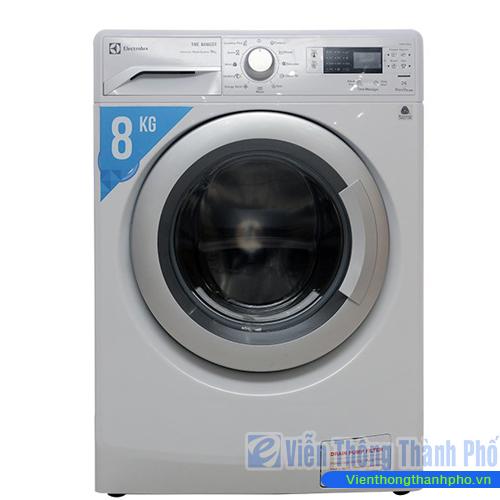 Máy giặt 8kg Electrolux EWF10842