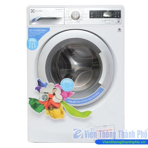 Máy giặt 7kg Electrolux EWF12732S
