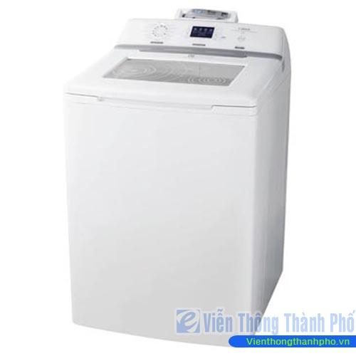 Máy giặt 12kg Electrolux EWT1212
