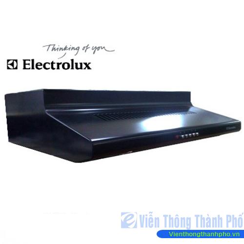 Máy Hút Mùi, Hút Khói Electrolux EFT6510K