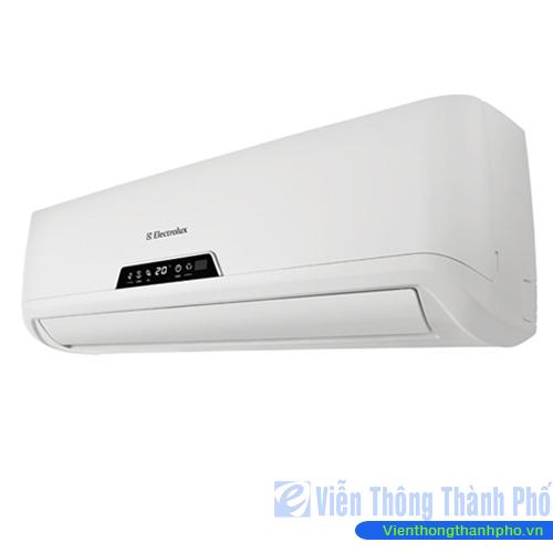 Máy lạnh 1Hp Electrolux ESM09CRD-A6