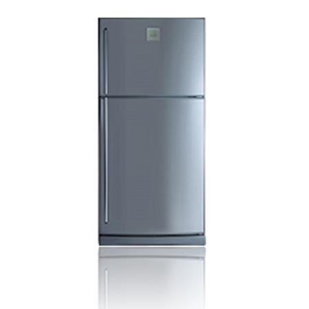Tủ Lạnh Electrolux ETE4407SD-RVN (440 lít)
