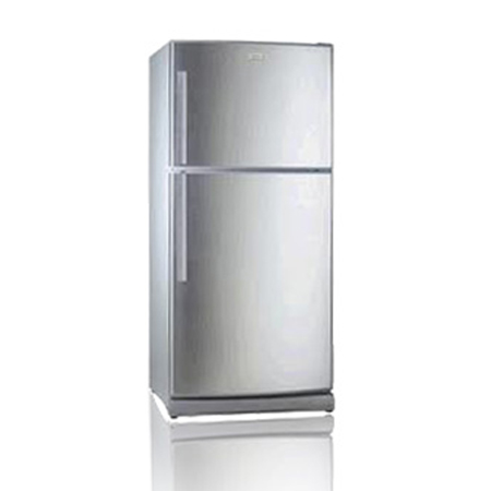 Tủ Lạnh Electrolux ETM5107SD-RVN (522 lít)