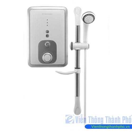 Máy tắm nóng trực tiếp Electrolux EWE351BA-DWX1