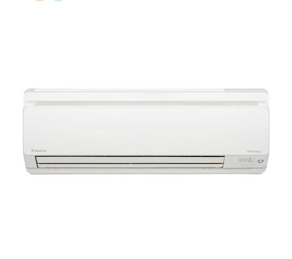 Máy lạnh 2,5Hp Daikin FTE60LV1