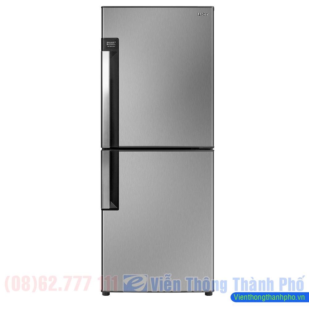 Tủ Lạnh Haier HRF-285A - 252 lít