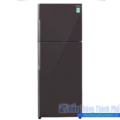 Tủ Lạnh 365L lít Hitachi R-VG440PGV3