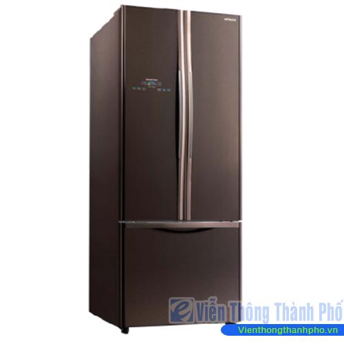 Tủ Lạnh 455L lít Hitachi R-WB545PGV2