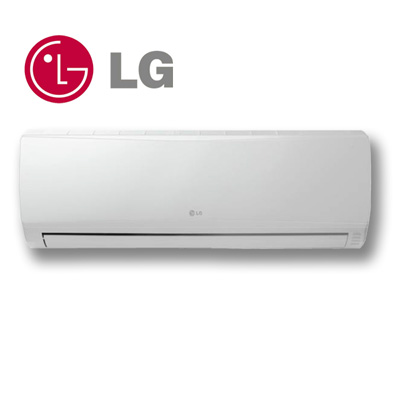 Máy lạnh 2hp LG S18ENA