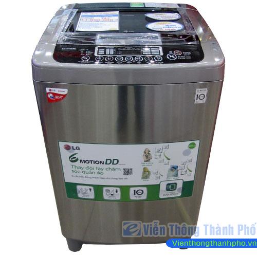Máy giặt LG WF-D1219DD 12kg