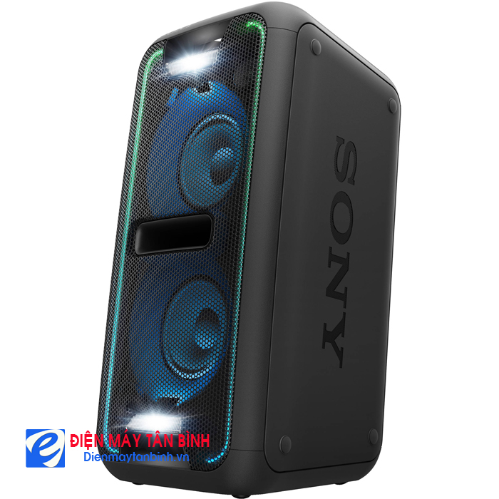 Loa Bluetooth Sony GTK-XB7