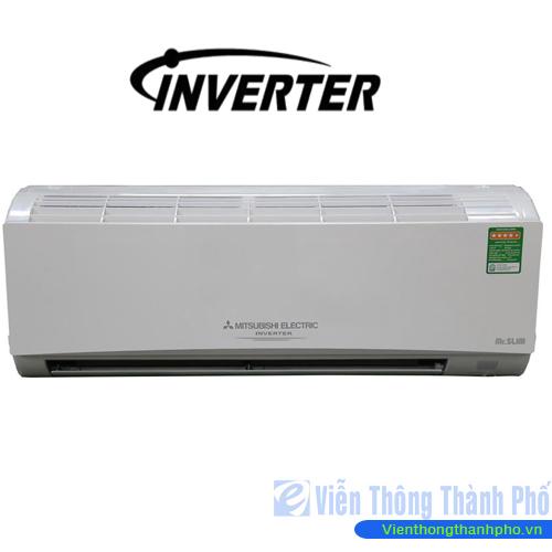 Máy lạnh inverter 2Hp Mitsubishi MSY-GH18VA