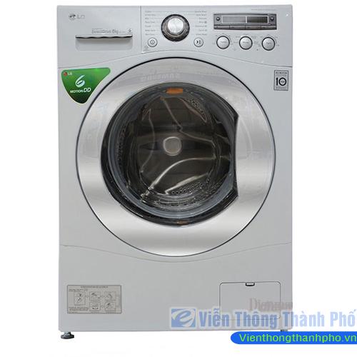 Máy giặt LG 8kg WD-13600