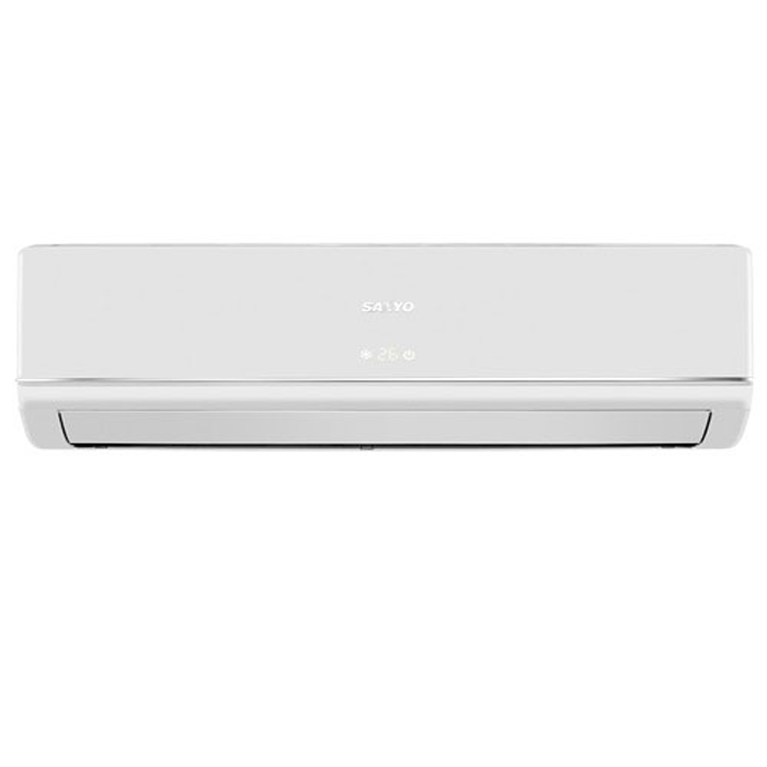 Máy lạnh 1hp Sanyo SAP-KC9BGES8
