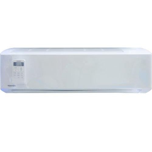 Máy lạnh Toshiba 1Hp RAS-10N3K-V