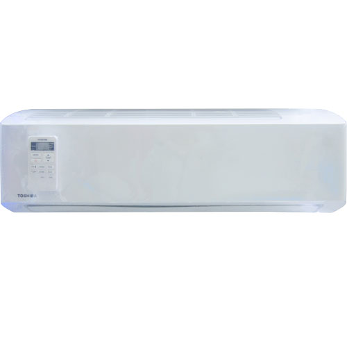 Máy lạnh Toshiba 1,5Hp RAS-13N3K-V