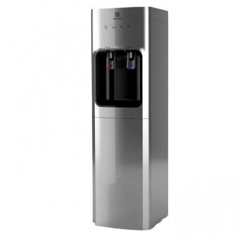Máy uống nước nóng lạnh Electrolux EQBXF00BXBV