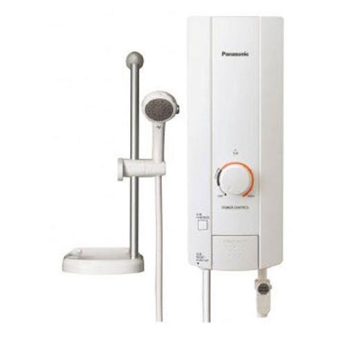 Máy tắm nóng Panasonic DH-3HS2VH