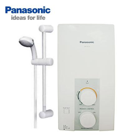 Máy tắm nóng Panasonic DH-3JL3VH