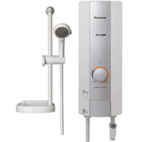 Máy tắm nóng Panasonic DH-4HP1W