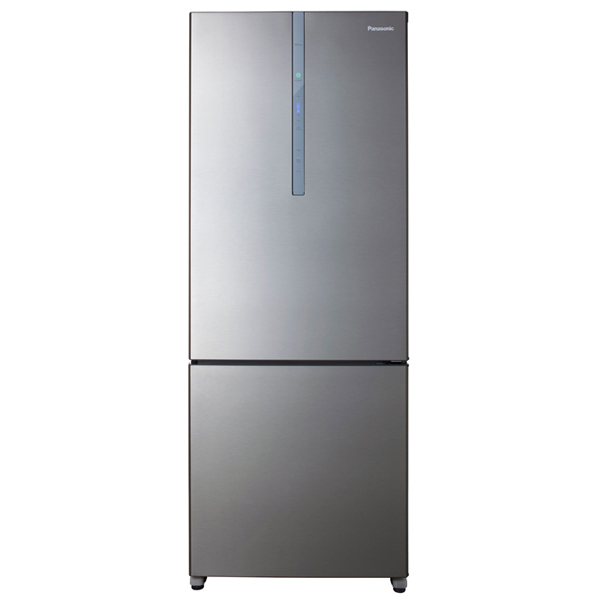 Tủ lạnh 400 lít Panasonic NR-BX418XSVN