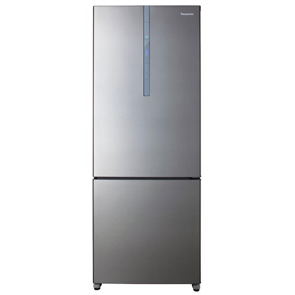 Tủ lạnh 450 lít Panasonic NR-BX468XSVN
