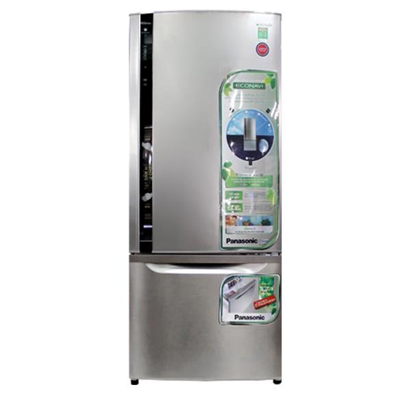 Tủ lạnh inverter Panasonic NR-BY602XSVN