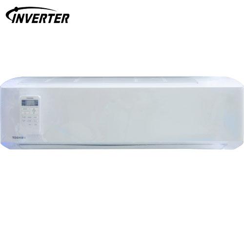 Máy lạnh Toshiba inverter 1Hp RAS-10N3KCV