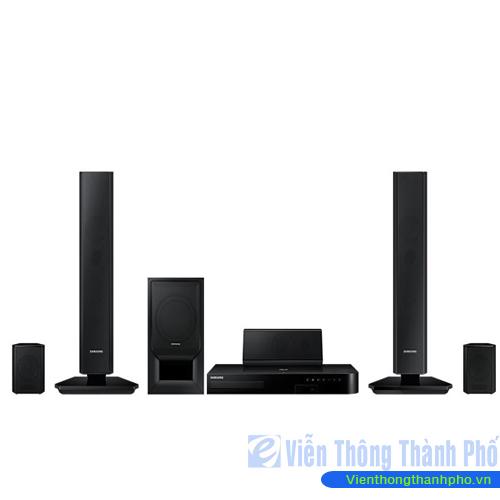 Dàn âm thanh Samsung HT-H5530HK