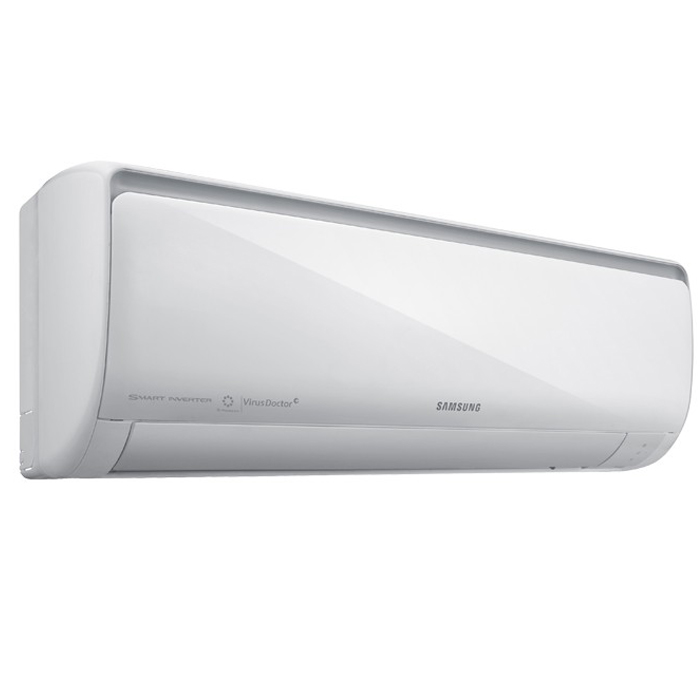 Máy lạnh 1hp Samsung AR09HCS