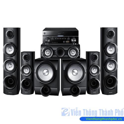 Dàn âm thanh Samsung HW-E6500/XV