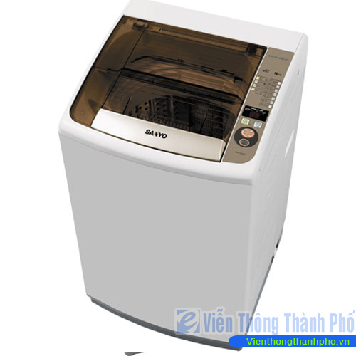 Máy giặt Sanyo ASW-S70V1T - 7Kg